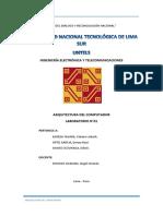 ARQUITECTURA DEL COMPUTADOR LAB 1.docx