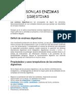 2  Enzimas digestivas.docx