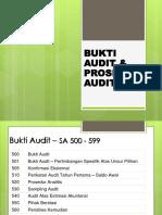 Bukti  Prosedur Audit.ppsx