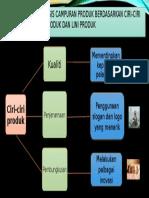 VIVA PP MPM_017