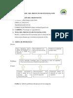 FORMATO DEL PERFIL  DEL PROYECTO DE INVESTIGACIÓN.docx