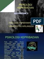 Psikep (Salinan Berkonflik Nindya Marpaung 2014-01-28)