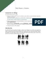 Mujeres y Hombres.pdf