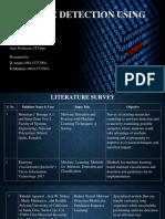 Computers as Components Principles of Embedded Computing System Design 2nd Edition Wayne Wolf Elsevier 2008 [Bookspar.com]