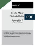 edoc.site_grade-11-general-math.pdf