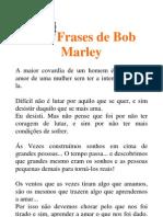 Bob Marley Discography - Compilation