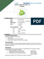 INF CAMPAMENTO.docx