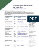 Expressions idiomatiques en italien et leur traduction française.docx