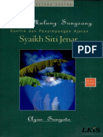 Buku_6-Suluk.pdf