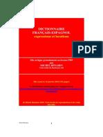 dictionnaire_francais_espagnol.pdf