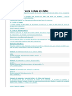 Java Scanner para lectura de datos.docx
