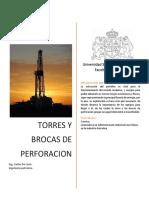 Torres_y_brocas_de_perforacion.docx.docx