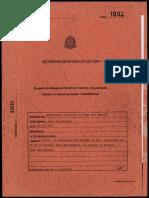 COND_022067_1982.pdf