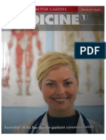 English_for_Careers_Medicine_1_SB_www.frenglish.ru.docx