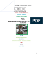 monografia-final-ensayos-de-cementoo12.docx