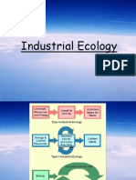 5-Industrial Ecology New