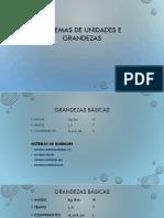 SIST_DE_UNIDADES_E_GRANDEZAS.pptx
