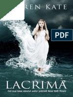 Lauren Kate -[Teardrop] - 1.Lacrima.v.1.0.docx
