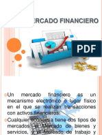 El mercado financiero.pptx