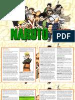 Naruto - Império de Jade.pdf