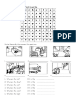 HH2 - Unit 5 - Wordsearch_with_pictures
