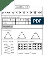 inmultirea_cu_6.pdf
