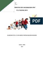 PLAN OPERATIVO VACUNA VPH.docx