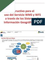 Manual de servicios IGVSB