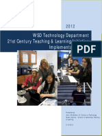 21st_Century_Teaching_and_Learning_Implementation_Plan.pdf