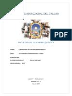 LABORATORIO INSTRU- 7
