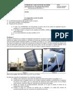 Microsoft Word - Ejercicios_repaso_galgas.doc