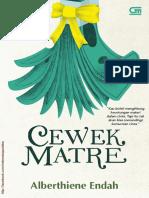 CEWEK MATRE-Alberthiene Endah.pdf