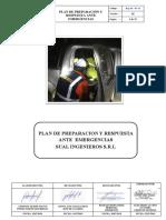Plan de Preparación y Respuesta a Emergencias.docx