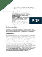 audicion L. (1).docx