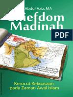 CHIEFDOM MADINAH.pdf