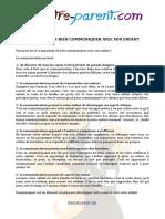 etre-parent.com-7-OUTILS-POUR-BIEN-COMMUNIQUER-AVEC-SON-ENFANT.pdf