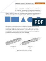 Sem 3- Lab Torsion of Non-circular shaft.docx