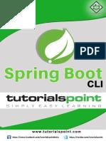 userguide pdf | Java (Programming Language) | Command Line