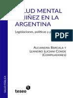 barcala.pdf