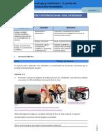 RP-CTA5-K12-SESION.docx