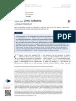2002.full.pdf