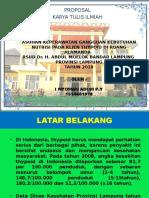 SIDANG LTA NYOMAN.pptx