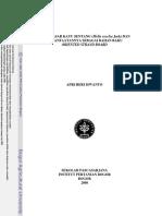 Sifat Dasar Kayu Sentang.pdf