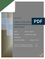 informe carga y descarga de un condensador.docx