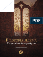 Filosofia Alemã - Perspectivas Antropológicas.pdf