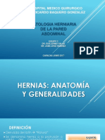 hernias-SEMINARIO.pptx