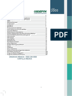 P2000201903.pdf