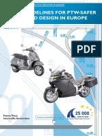 PTWsaferoaddesigninEurope-final.pdf