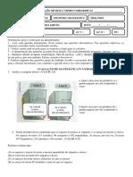 AVAIAÇÃO EJA IV UNIDADE.docx