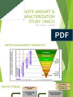 WACS Training_rev0.pdf